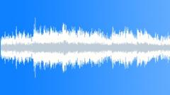 Amtrak Train Station Final Boarding Announcement (ambient sound effect) Äänitehoste