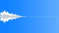 Happy Minigame Sound Efx - sound effect