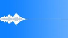 Happy Efx For Platformer Sound Effect
