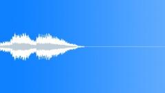 Glad Happy Efx Sound Effect