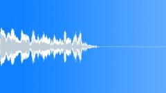 Happy Glad Sound - sound effect