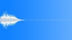 Happy Glad Win Bonus Efx - sound effect
