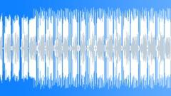 Funk-O-Matic 100bpm - stock music
