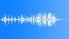 Robot Talk 2 - sound effect