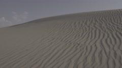 Desert SLOG Stock Footage