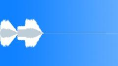 Happy In-Game Sound Efx - sound effect