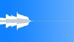 Happy Browser Game Sound Efx - sound effect