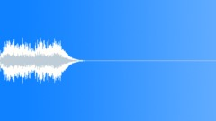 Happy Indie Game Sound Efx - sound effect