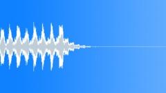 Happy Mobile Game Sound Efx - sound effect