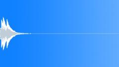 Uplifting Good Event Sound Efx - sound effect