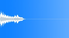 Uplifting Successful Idea - sound effect