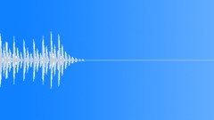 Uplifting Achieve Idea Sound Effect