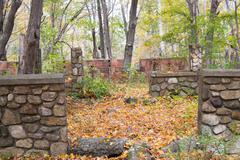 Sets of walls Kuvituskuvat