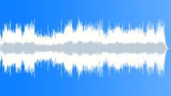 Chacay Peru (Instrumental) Arkistomusiikki