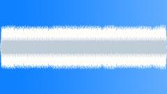 Grounding Meditation - Night Sky (Instrumental) Arkistomusiikki