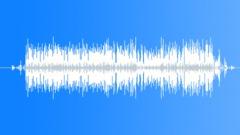 Candombe (Ansina, 135 bpm) Stock Music