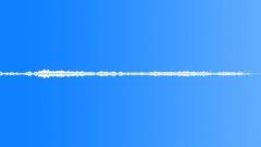 Creepy Feelings - Terror Breeze 03 - sound effect