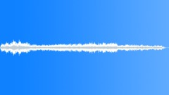Twirling Winds - Halloween 02 - sound effect