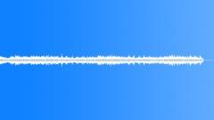 Twirling Winds - Halloween 05 - sound effect