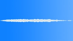 Twirling Winds - Halloween 03 - sound effect