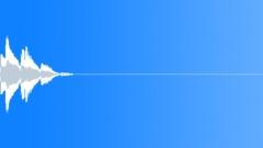 App Alert Sound Sound Effect