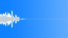 U.i Indication Efx - sound effect
