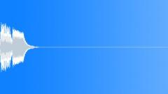 User Interface Indication Efx Äänitehoste