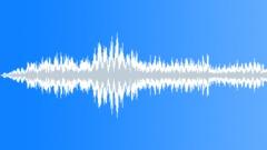 Nightime Terror Sound 05 - sound effect