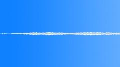 Warm Wind of Spirits 01 - sound effect