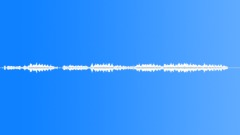 Sonic Sounds 06 Sound Effect