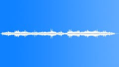 Sonic Sounds 03 Sound Effect