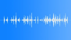 Flashback Horror Tones 05 - sound effect