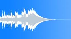 Earn Points 03 - sound effect