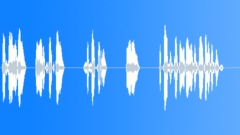 Audusd (Daily historical resistance) - sound effect