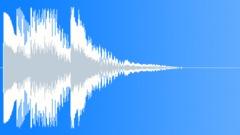 Magic Accordion Complete - sound effect