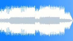 Stock Music of Sepia Breaks