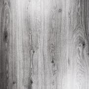 Loft wooden parquet flooring background Stock Photos