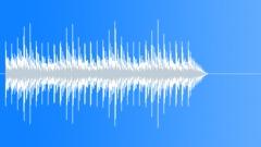 Futuristic Weapon Texture 476 Sound Effect