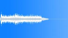 Futuristic Weapon Texture 548 Sound Effect