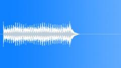 Futuristic Weapon Texture 429 - sound effect