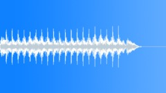 Futuristic Weapon Texture 533 - sound effect