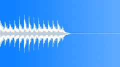 Futuristic Weapon Texture 497 - sound effect