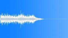 Futuristic Weapon Texture 530 Sound Effect