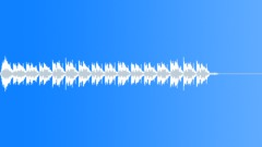 Futuristic Weapon Texture 528 - sound effect