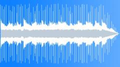 Blue Skies 2 (60) Arkistomusiikki