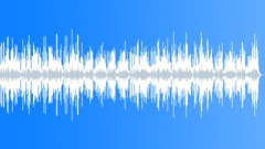 Dowland Flow My Tears - stock music