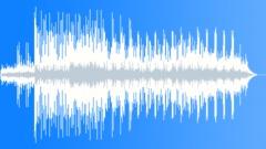 Planet Slo Mo 2 (60) - stock music