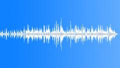 Shades Of Grey Stock Music