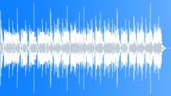 Shimmer 2 (60) Arkistomusiikki