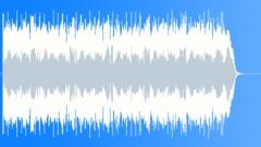 Blue Grass - stock music